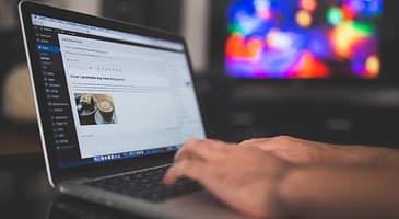 en kaliteli blog servisleri