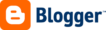 bedava blog açmak