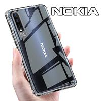 Nokia Aurora