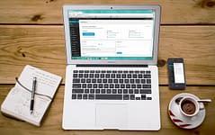 WordPress Seo Ayarları Nasıl Olmalı