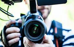 Blog Yazmak mı Video Çekmek mi