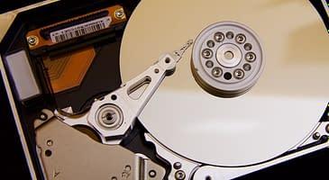 SSD ve HDD Arasındaki Farklar Nelerdir