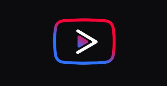 reklamsiz youtube